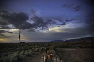 New Mexico9