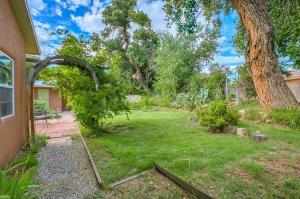 Property for sale at 3110 9th Street NW, Albuquerque,  NM 87107