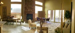 Property for sale at 8808 Silver Oak Lane NE, Albuquerque,  NM 87113