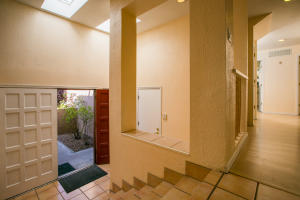 2000 MONTE LARGO DRIVE NE, ALBUQUERQUE, NM 87112  Photo 3