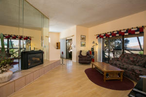 2000 MONTE LARGO DRIVE NE, ALBUQUERQUE, NM 87112  Photo 4