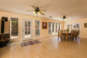 2000 MONTE LARGO DRIVE NE, ALBUQUERQUE, NM 87112  Photo 5