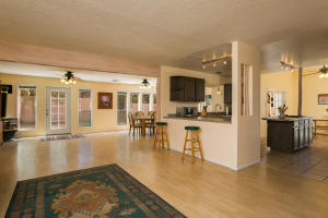 2000 MONTE LARGO DRIVE NE, ALBUQUERQUE, NM 87112  Photo 6