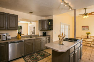 2000 MONTE LARGO DRIVE NE, ALBUQUERQUE, NM 87112  Photo 7