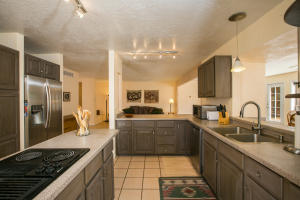 2000 MONTE LARGO DRIVE NE, ALBUQUERQUE, NM 87112  Photo 8