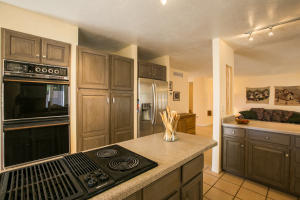 2000 MONTE LARGO DRIVE NE, ALBUQUERQUE, NM 87112  Photo 9