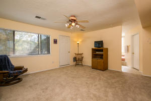 2000 MONTE LARGO DRIVE NE, ALBUQUERQUE, NM 87112  Photo 10