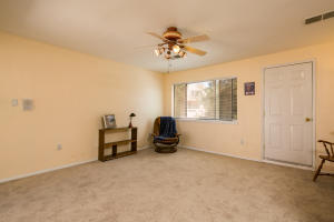2000 MONTE LARGO DRIVE NE, ALBUQUERQUE, NM 87112  Photo 11