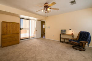 2000 MONTE LARGO DRIVE NE, ALBUQUERQUE, NM 87112  Photo 12