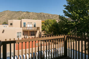 2000 MONTE LARGO DRIVE NE, ALBUQUERQUE, NM 87112  Photo 13