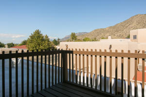 2000 MONTE LARGO DRIVE NE, ALBUQUERQUE, NM 87112  Photo 14