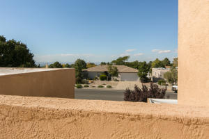 2000 MONTE LARGO DRIVE NE, ALBUQUERQUE, NM 87112  Photo 15