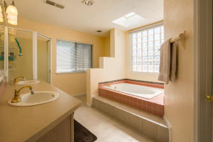 2000 MONTE LARGO DRIVE NE, ALBUQUERQUE, NM 87112  Photo 16