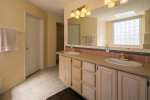 2000 MONTE LARGO DRIVE NE, ALBUQUERQUE, NM 87112  Photo 17