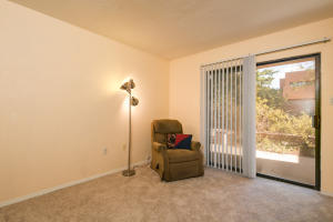 2000 MONTE LARGO DRIVE NE, ALBUQUERQUE, NM 87112  Photo 18