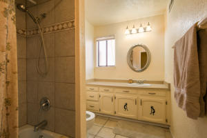 2000 MONTE LARGO DRIVE NE, ALBUQUERQUE, NM 87112  Photo 19