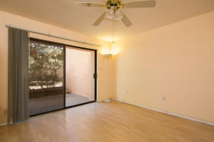 2000 MONTE LARGO DRIVE NE, ALBUQUERQUE, NM 87112  Photo 20