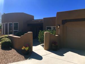 Property for sale at 6623 High Ridge Place NE, Albuquerque,  NM 87111
