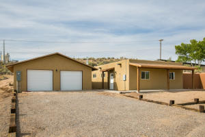 Property for sale at 601 Cielo Azul, Corrales,  NM 87048