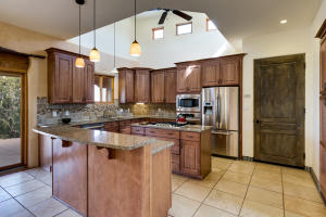 106 Montezuma Ct Kitchen a