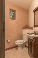 106 Montezuma Ct Powder Room