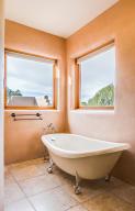 106 Montezuma Ct Master Bath b