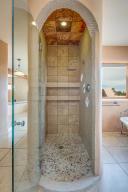 106 Montezuma Ct Master Bath c