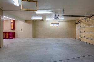 106 Montezuma Ct Garage b