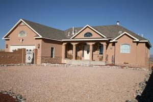 Property for sale at 2520 48th Street NE, Rio Rancho,  NM 87144