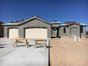 Property for sale at 1617 21st Avenue SE, Rio Rancho,  NM 87124