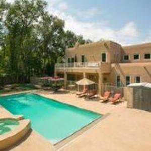 Property for sale at 4310 De La Cruz NW, Albuquerque,  NM 87107