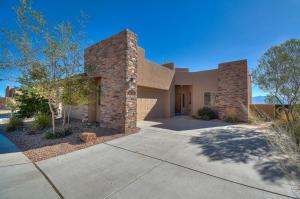 Property for sale at 6114 Pecos Trail Drive NE, Rio Rancho,  NM 87144