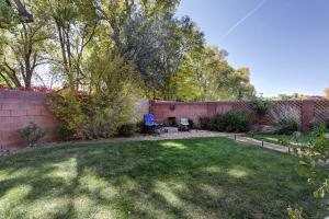 Property for sale at 2700 Ornella Lane NW, Albuquerque,  NM 87104
