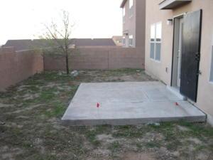 backyardandpatio