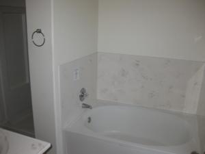 bath1gardentub