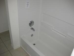 bath2tub