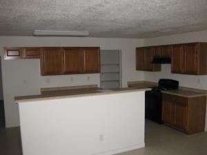 kitchenandbar