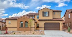 Property for sale at 4206 Pico Norte Lane NE, Rio Rancho,  NM 87124