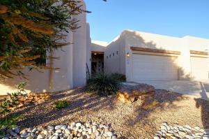 Property for sale at 7419 Pawnee Creek Trail NE, Albuquerque,  NM 87113