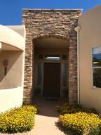 Property for sale at 9611 Elena Drive NE, Albuquerque,  NM 87122