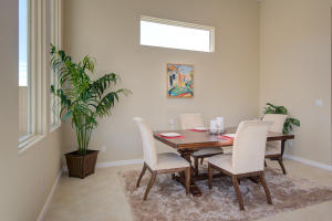 9504 RIDGE VISTA DRIVE NE, ALBUQUERQUE, NM 87122  Photo 20