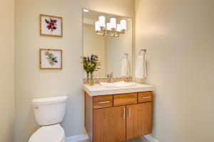 9504 RIDGE VISTA DRIVE NE, ALBUQUERQUE, NM 87122  Photo 12