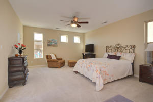 9504 RIDGE VISTA DRIVE NE, ALBUQUERQUE, NM 87122  Photo 13