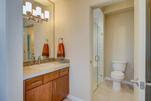 9504 RIDGE VISTA DRIVE NE, ALBUQUERQUE, NM 87122  Photo 15