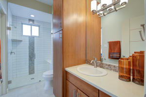 9504 RIDGE VISTA DRIVE NE, ALBUQUERQUE, NM 87122  Photo 14