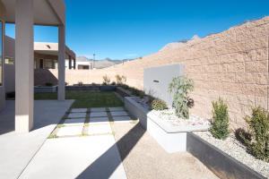 9504 RIDGE VISTA DRIVE NE, ALBUQUERQUE, NM 87122  Photo 3
