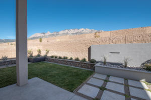 9504 RIDGE VISTA DRIVE NE, ALBUQUERQUE, NM 87122  Photo 4