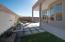 9504 Ridge Vista Albuquerque, NM