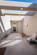 9504 RIDGE VISTA DRIVE NE, ALBUQUERQUE, NM 87122  Photo 17