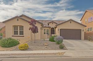 Property for sale at 29 Los Balcones Place NE, Rio Rancho,  NM 87124